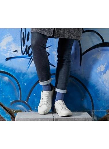 Ayakkabı Spor-Tchibo